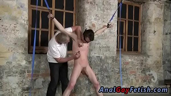 Whipping, Whipped,  gay bondage