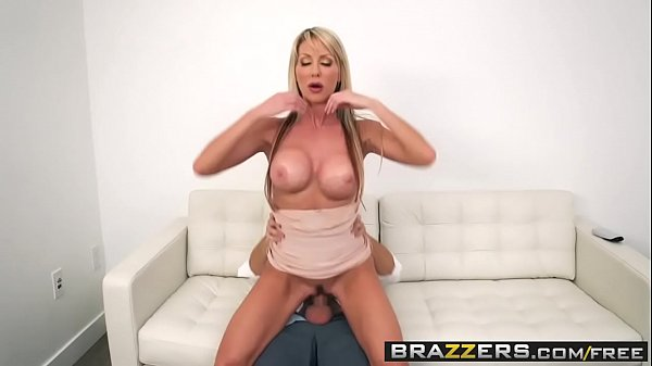 Brazzers, Real sister, Wife sister, Real wife