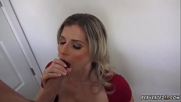 Father, Cory chase, Father anal, Anal milf, Solo anal, Milf solo