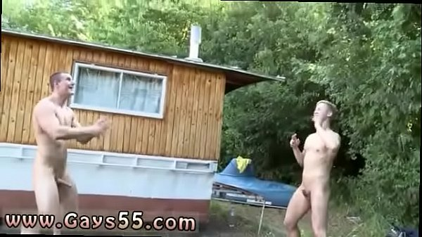 Naked, Hot sex, Public anal, Police anal