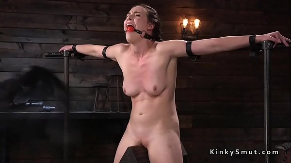 Slave, Whipping, Whip, Whipped