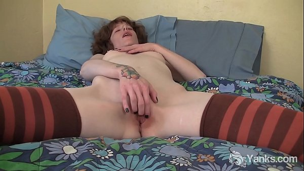 Pussy fisting, Pussy fist, Yanks, Tattoo girl, Stacie, Fisting pussy