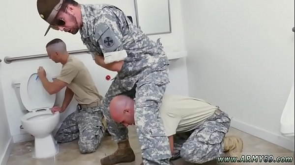 Train, First anal, Military, Men masturbation