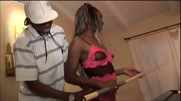 Small dick, Small tit, Reverse