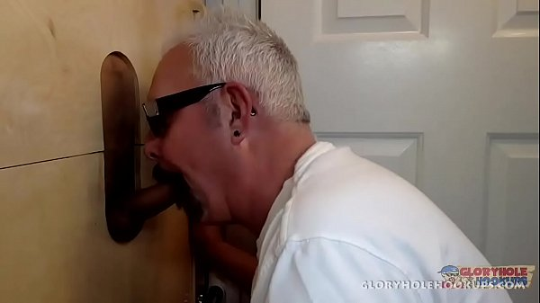 Gloryhole, Latinos, Feed