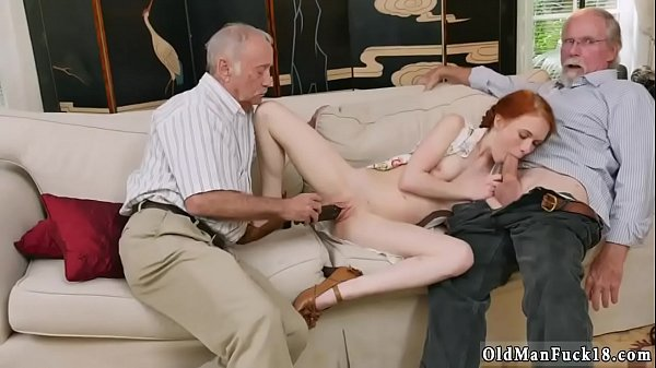 Fat man, Fat anal, Old man anal, Old anal, Teacher anal, First anal fat