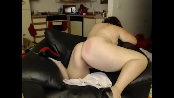 Mom sex, Nude mom, Fat mom