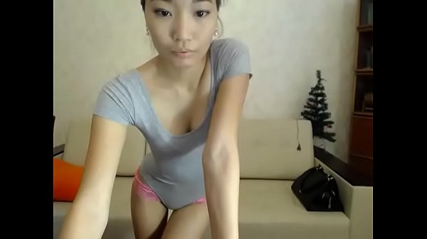 Beautiful, Asian cam, Beauty girl, Beauty asian, Beautiful pussy