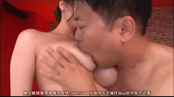 Full video, Japanese hd, G queen, Japanese breast