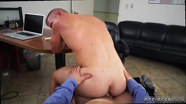 Gay cum, Eating cum