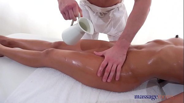 Massage rooms, Room, Cowgirl, Thai massage