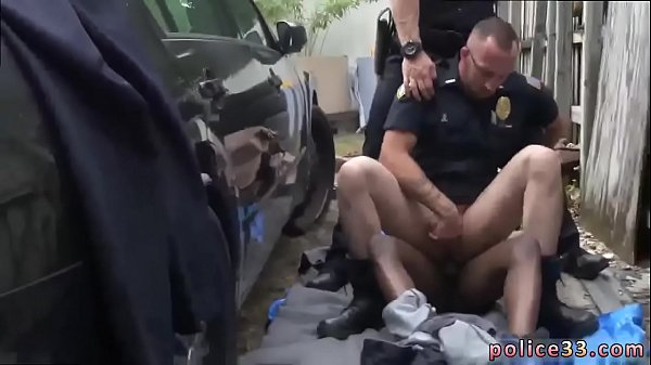 Police, Japan old, Japan gay, Hairy gay, Xxx japan, Penis big