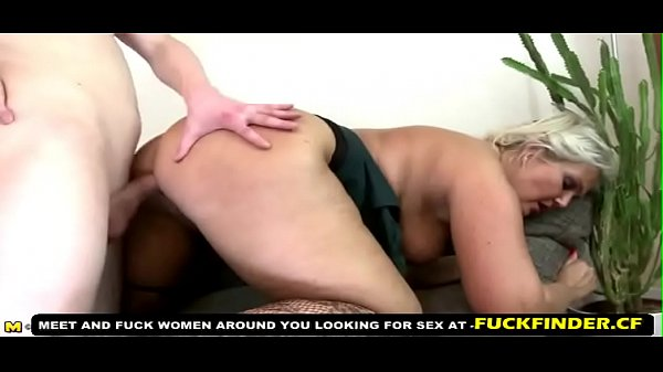 Mature mom, Hot mom and son, Cumshot mom, Mature moms, Mature cumshot, Cumshot mature