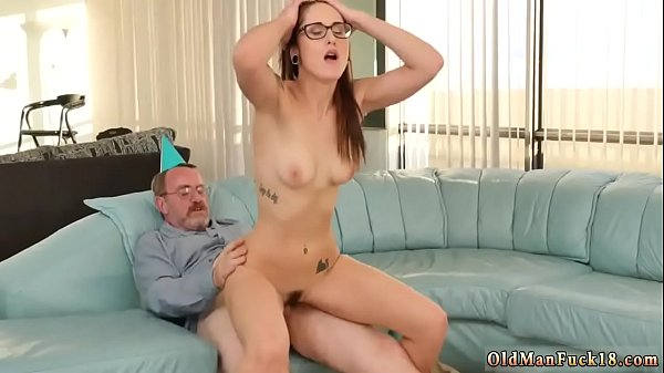 Mom and son, Mom n son, Old mom, Old granny, Granny and son, Mom blowjob