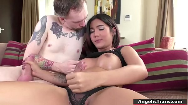 Asian shemale, Shemale asian, Suck tits, Tit suck, Shemale sucked, Shemale big tits