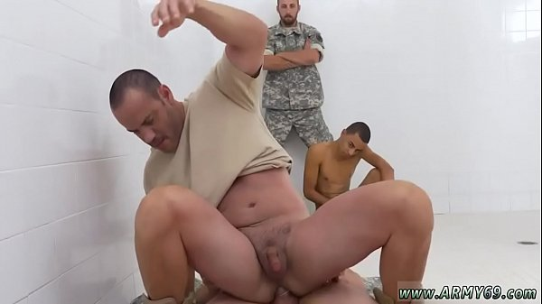 Small dick