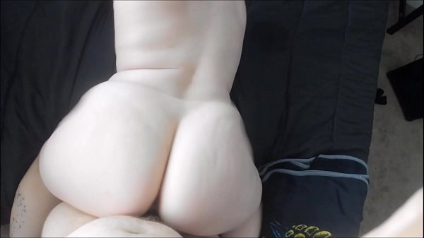 Brother and sister, Blackmail, Sister and brother, Sister brother, Sister caught, Sister fuck brother