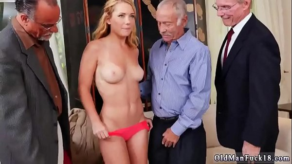 First anal, Cute anal, Threesome anal, Anal threesome, Teen anal threesome, Teen amateur anal