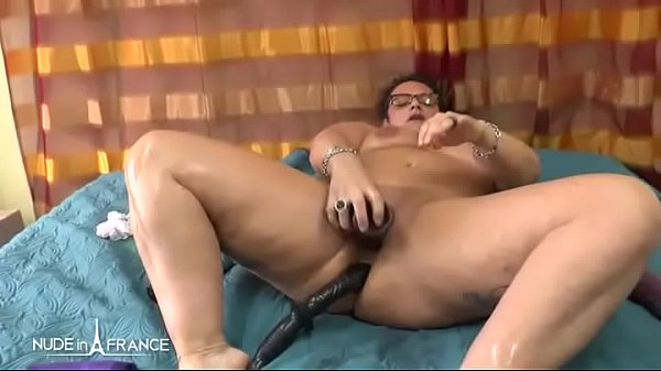Mature anal, Bbw anal, Anal mature, Prolapse, Bbw mature, French mature