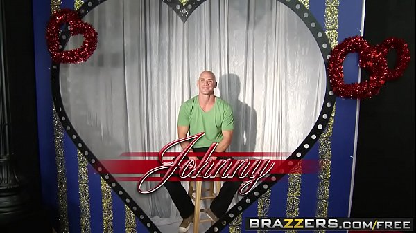 Milf, Brazzers, Johnny sins