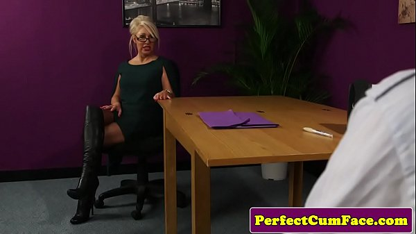 Uk mature, Suck mature, Mature facial