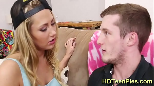 Piercings, Carter cruise, Carter