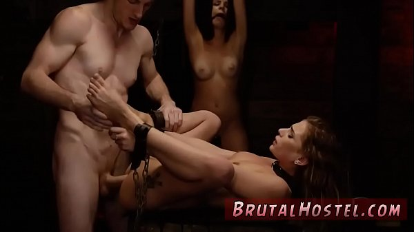 Hd anal, Real young, Real anal