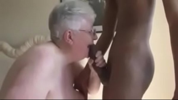Fat mature, Mature fat, Suck mature, British mature
