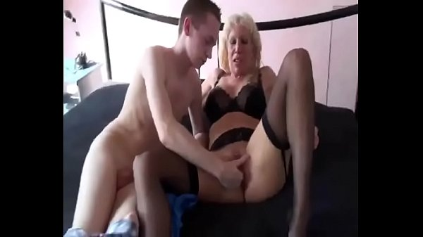 Hot mom, Mom hot, Mom fuck, Mom young, Hot moms, Young son