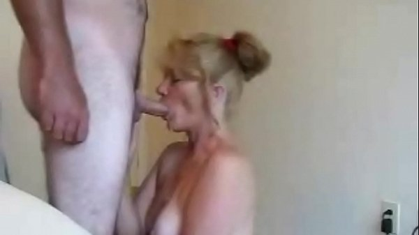 Swallow, Wife swallowing, Wife and husband, Swallowing