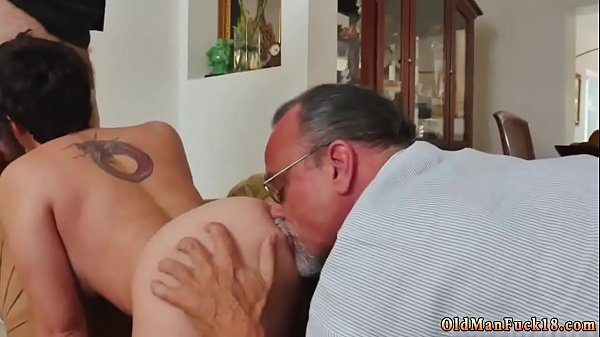 Compilation, Daughters, Daddy daughter
