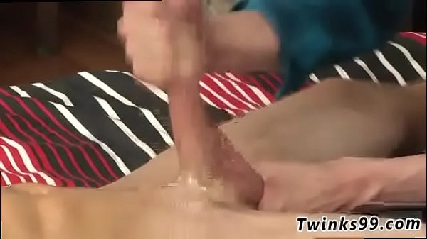 Masturbation, Men masturbation, Gay hardcore