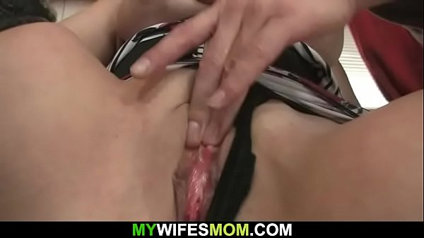 In law, Mother in law, Wife fuck, Mother fuck