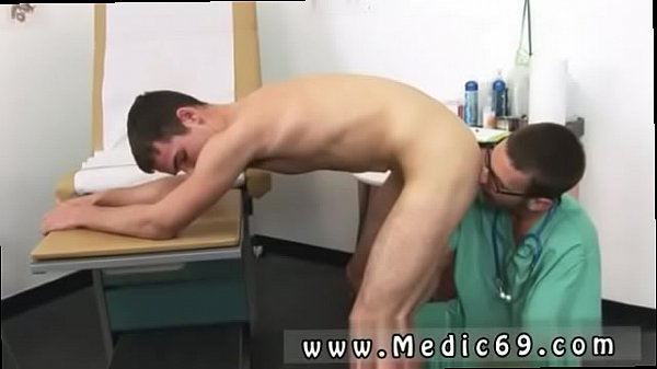 Doctor, Check up