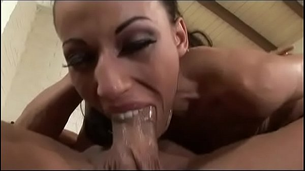 Skinny anal, Small anal, Small tit