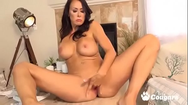 Pussy, Rubbing, Pussy rubbing, Mature pussy