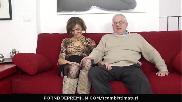 Swinger, Mature anal, Swingers, Anal mature, Mature anal sex, Swinger mature