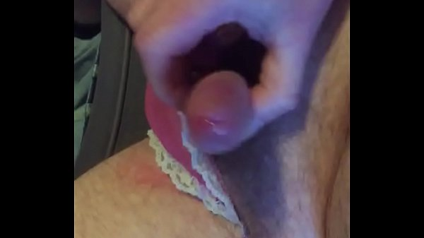 Panties, Cums, Cum times, Cum in panties