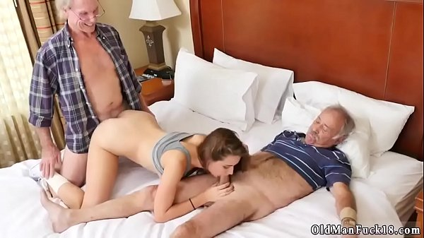 Mature anal, First time anal, Anal mature, Anal fist, Teen mature, Matures anal