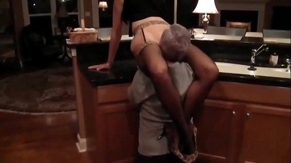 Eating pussy, Eat, Amateur compilation