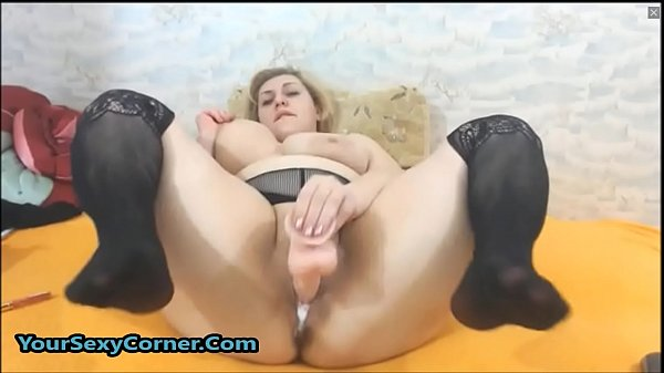 Matures, Bbw mature, Mature bbw, Busty mature, Bbw matures, Mature pussy