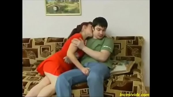 Kiss, Forced sex, Force fuck, Stepmom and son, Sex forced, Forced fuck