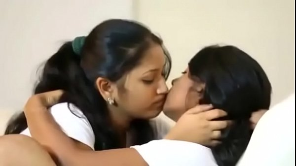 Cute lesbian, Indian lesbian, Indian first time, Indian couple, First time lesbian