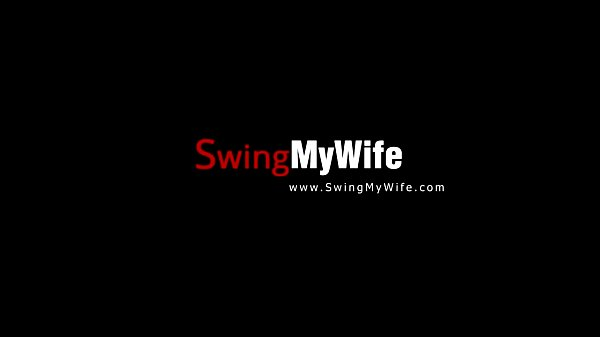 Swinger, Swinger wife, Wife swinger, Swinger wifes, Slut wife