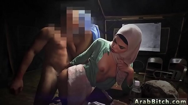 Public masturbation, Car masturbation, Sneak, Cars, Blowjobs, Sneaking