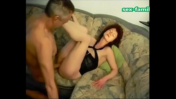 Mature anal, Family anal, Anal mature, Anal compilation, Mature sex, Mature anal sex