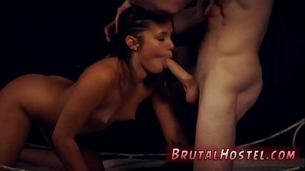 Mature anal, Extreme anal, Matures anal, Blacked anal
