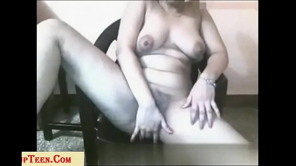 Boobs, Desi bhabi, Bhabi