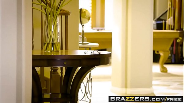 India, Brazzers, India summer, Brazzers mom, Brazzers house, Trailer