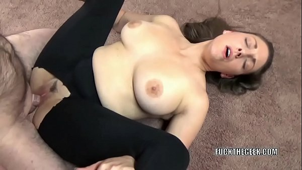 Tight, Stuffed, Melanie hicks, Melanie